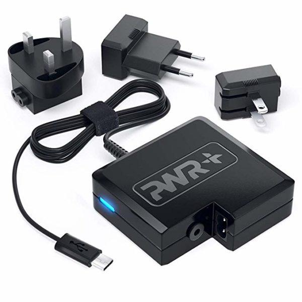 USB-C PD-3 Travel